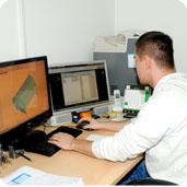 ufficio-tecnico_min