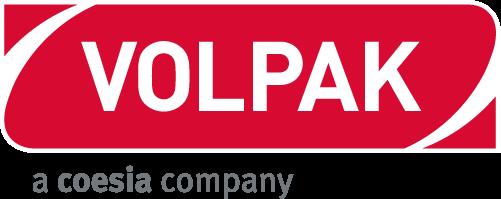 VOLPAK_logo_new